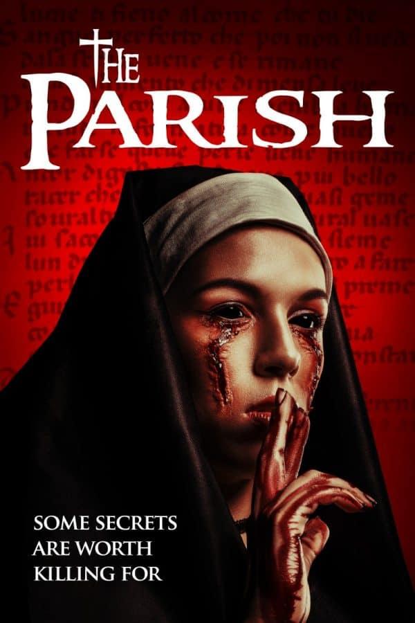 ParishThe_KeyArt_2x3_2000x3000-600x900