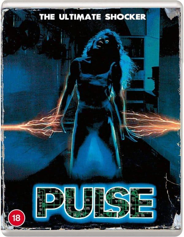 Pulse-600x771