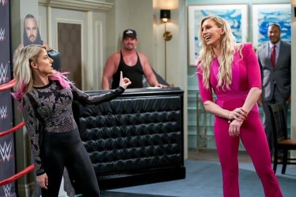 Punky-Brewster-WWE-Alexa-Bliss-Charlotte-Flair-2-600x400