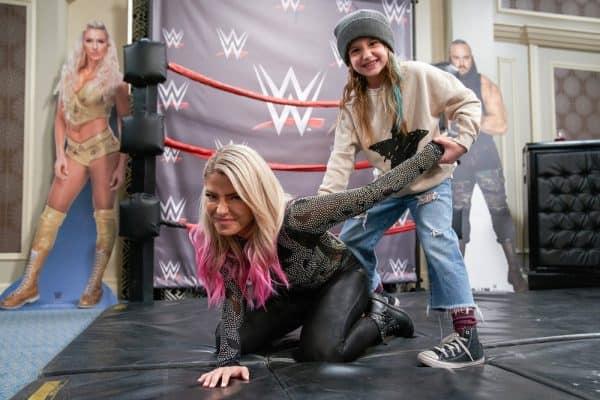 Punky-Brewster-WWE-Alexa-Bliss-Charlotte-Flair-5-600x400