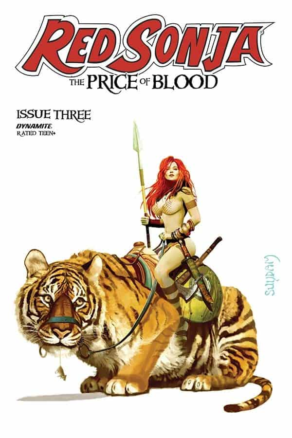 Red-Sonja-The-Price-of-Blood-3-1