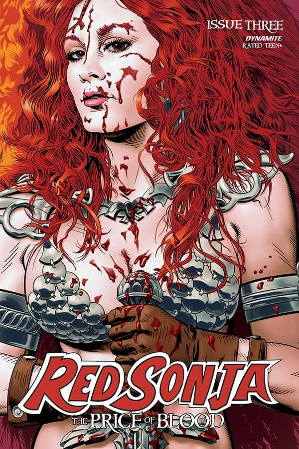 Red-Sonja-The-Price-of-Blood-3-2