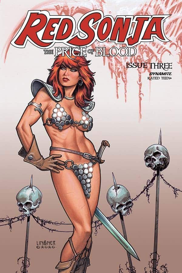 Red-Sonja-The-Price-of-Blood-3-3