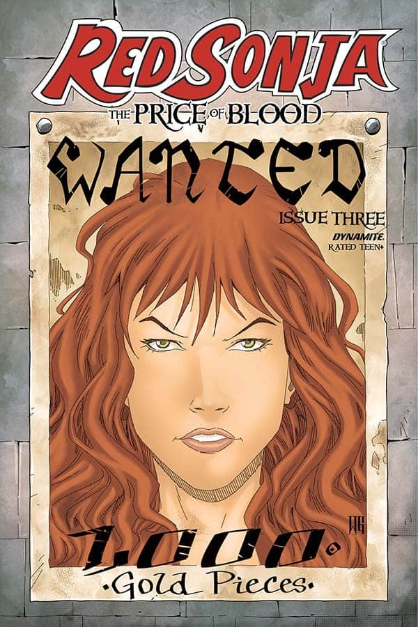 Red-Sonja-The-Price-of-Blood-3-4