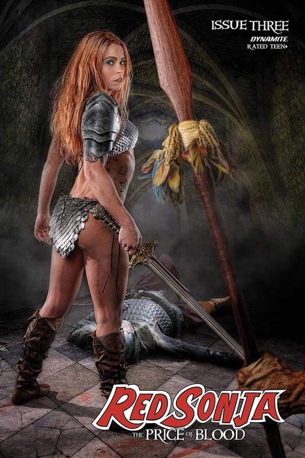 Red-Sonja-The-Price-of-Blood-3-5