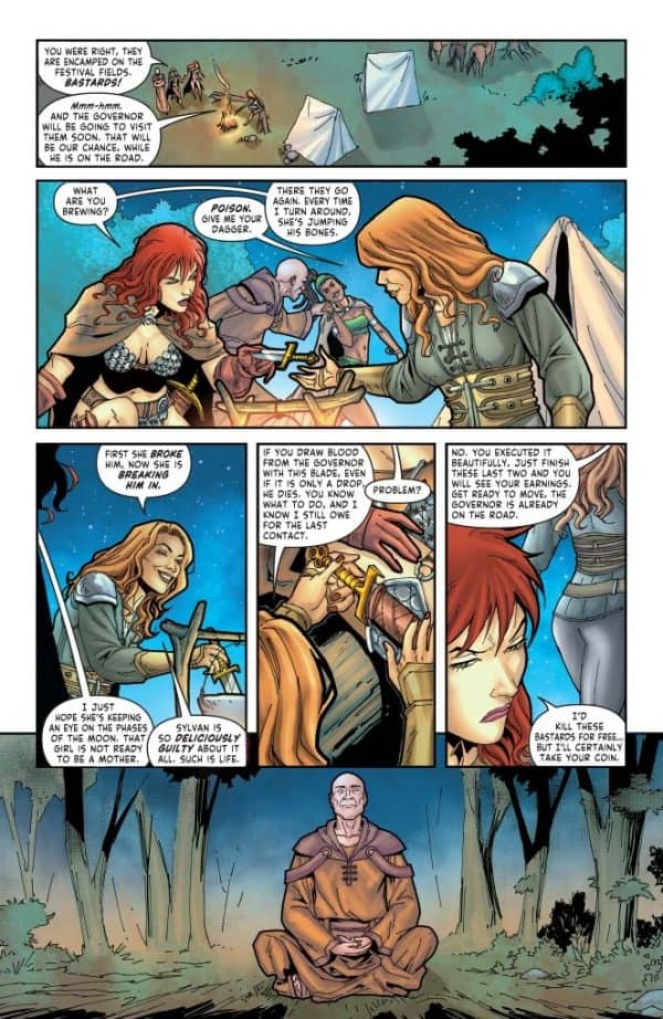 Red-Sonja-The-Price-of-Blood-3-7-600x922