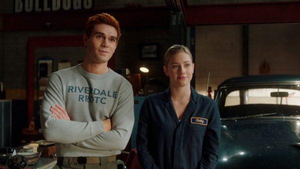 Riverdale-506-7-600x338