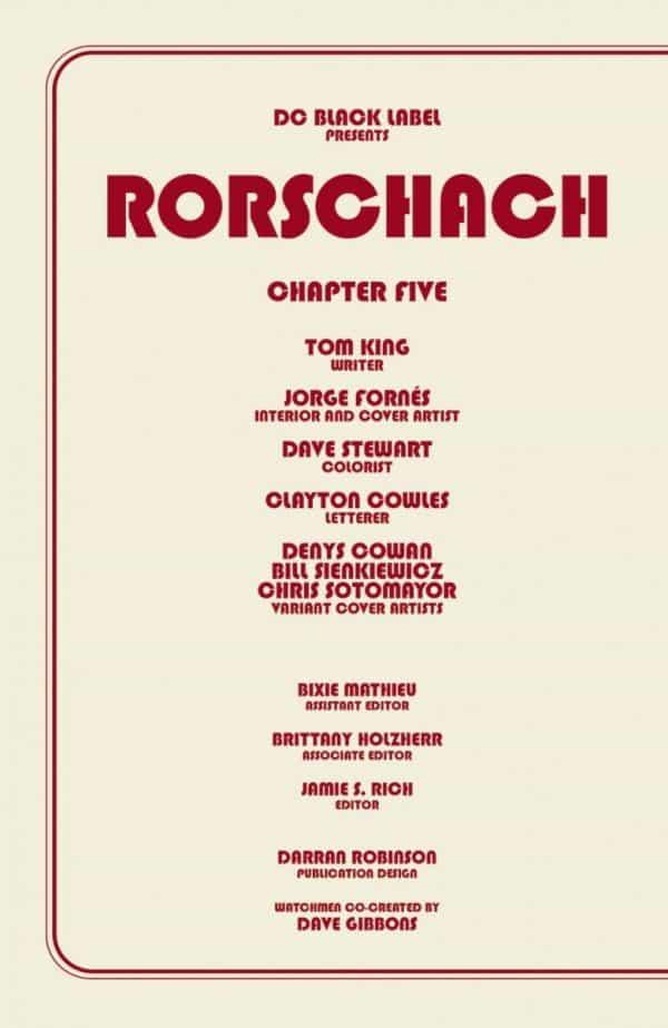 Rorschach-2-600x923