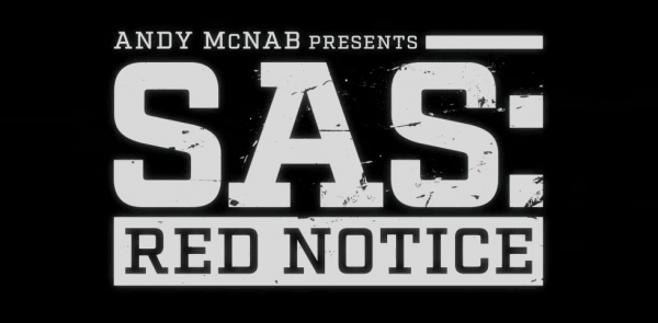 SAS-Red-Notice-_-First-Look-_-Sky-Cinema-1-27-screenshot-600x295
