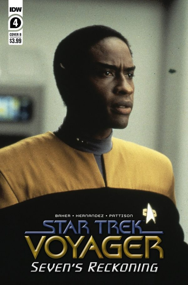 ST_Voyager_SR04-coverB-600x910