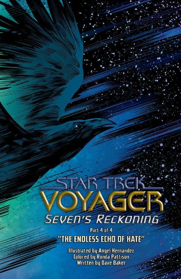ST_Voyager_SR04-pr-5