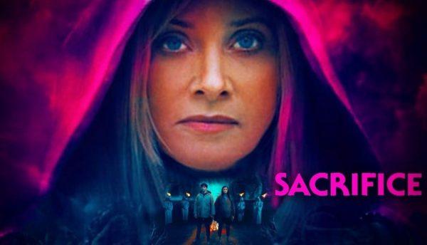Sacrifice-600x344