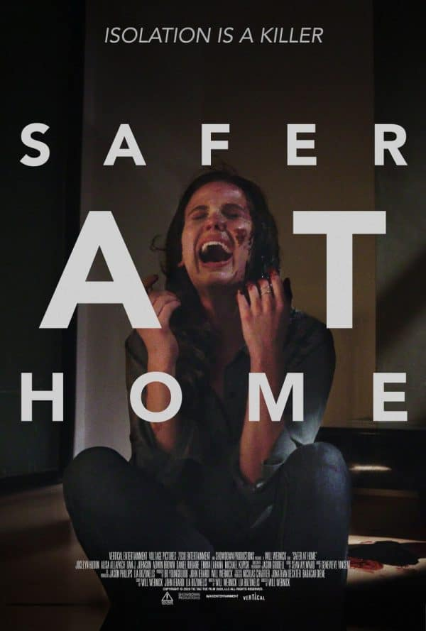 Safer-at-Home-poster-600x889