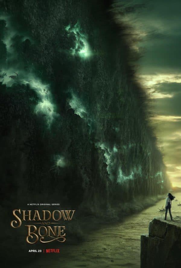 Shadow-and-Bone-1-600x889