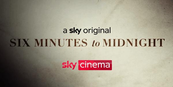 Six-Minutes-To-Midnight-_-First-Look-_-Sky-Cinema-1-26-screenshot-600x305