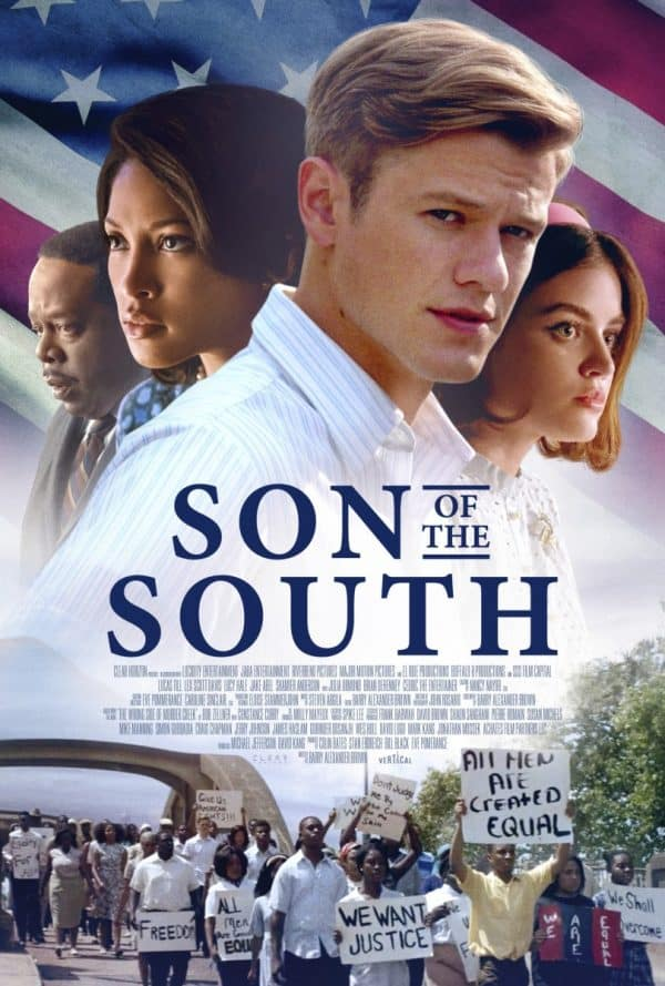 Son-of-the-South-1-600x889