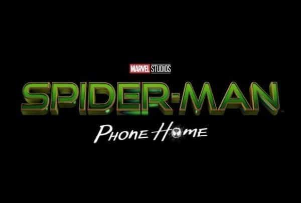 Spider-Man-3-4-600x405