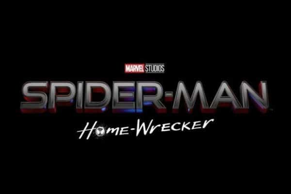 Spider-Man-3-5-600x400