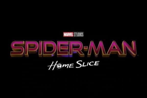 Spider-Man-3-6-600x400