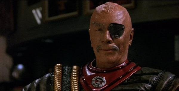 Star-Trek-Christopher-Plummer