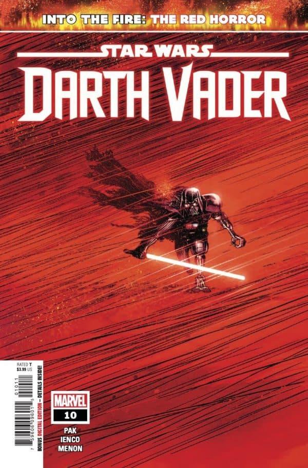 Star-Wars-Darth-Vader-10-1-600x911
