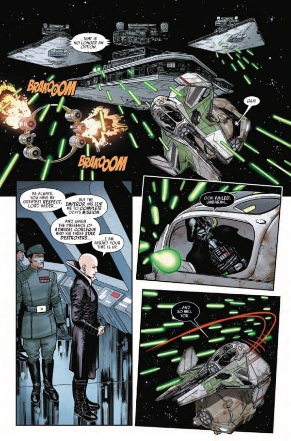 Star-Wars-Darth-Vader-10-3-600x911