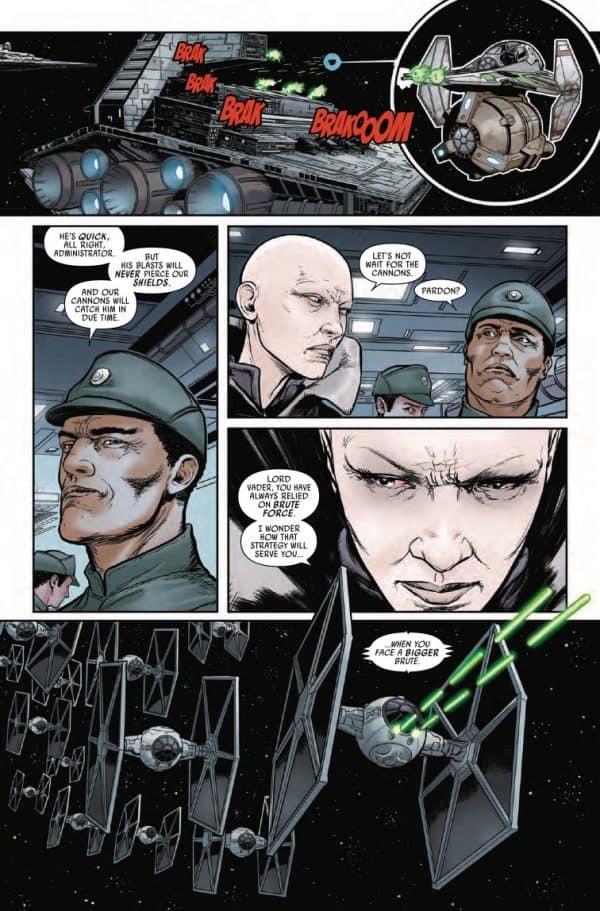 Star-Wars-Darth-Vader-10-4-600x911