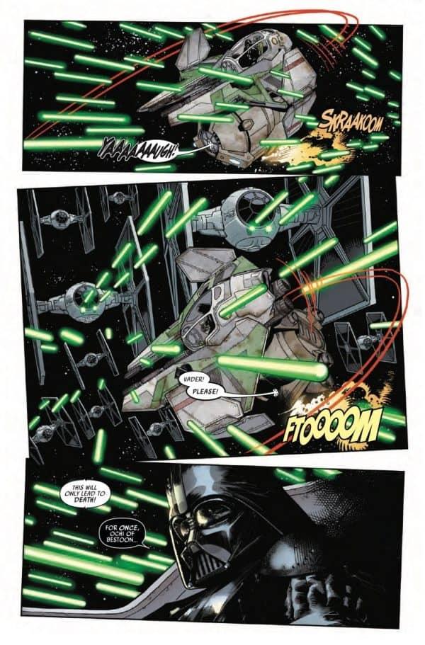 Star-Wars-Darth-Vader-10-5-600x911