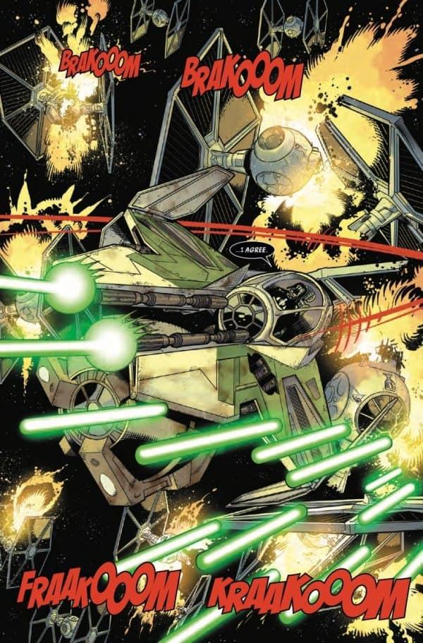 Star-Wars-Darth-Vader-10-6-600x911