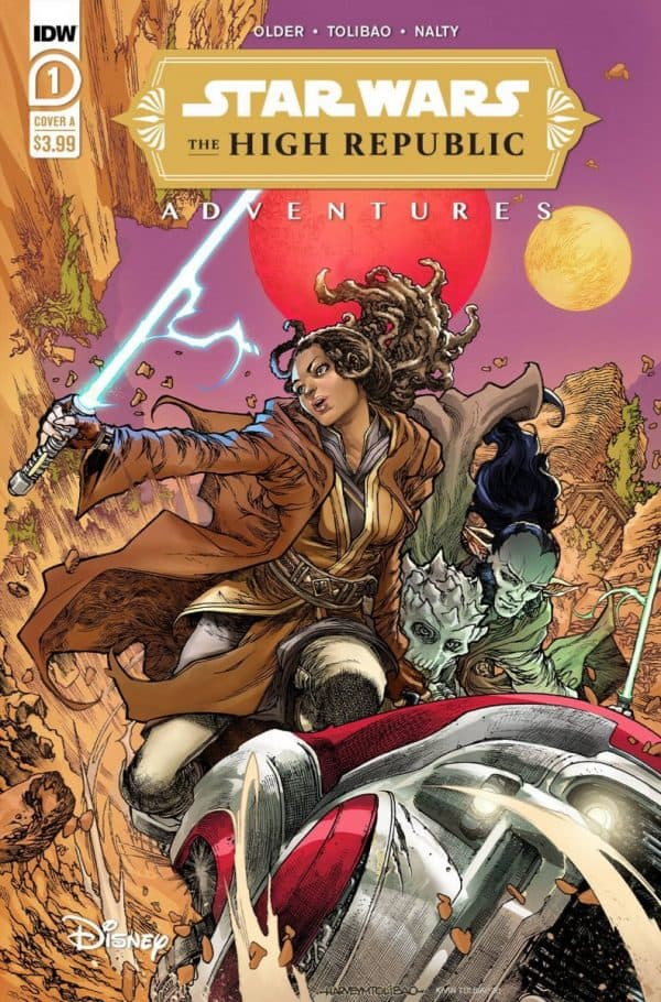 Star-Wars-The-High-Republic-Adventures-1-600x910