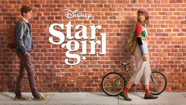 Stargirl-600x338