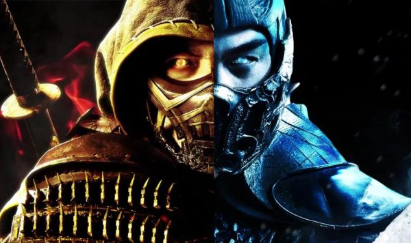 Sub-Zero-and-Scorpion-Mortal-Kombat-600x356
