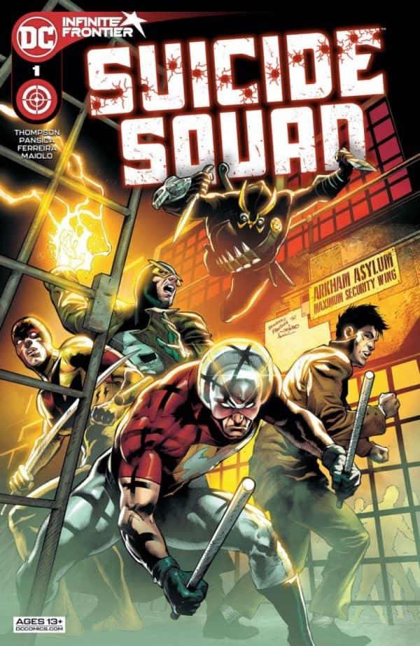 Suicide-Squad-1-1-600x923