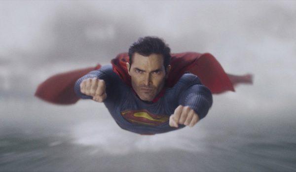Superman-Lois-premiere-1-1-600x349