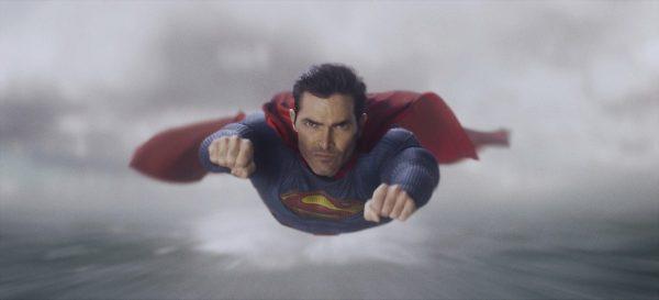 Superman-Lois-premiere-1-600x273