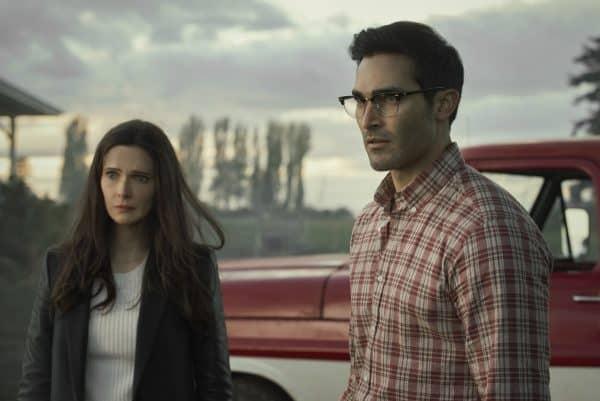 Superman-Lois-premiere-4-600x401