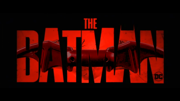 THE-BATMAN-Teaser-Trailer-IN-LEGO-4K-2-4-screenshot-600x338-1