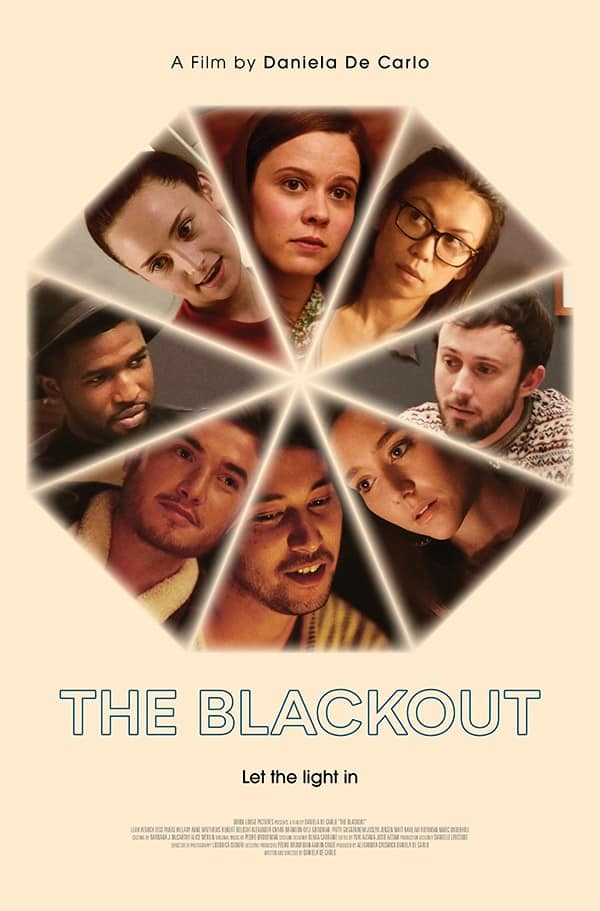 THE-BLACKOUT-final-poster
