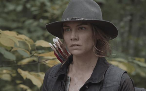 THE-WALKING-DEAD-10x17-Opening-Minutes-HD-Jeffrey-Dean-Morgan-Lauren-Cohan-1-24-screenshot-600x377