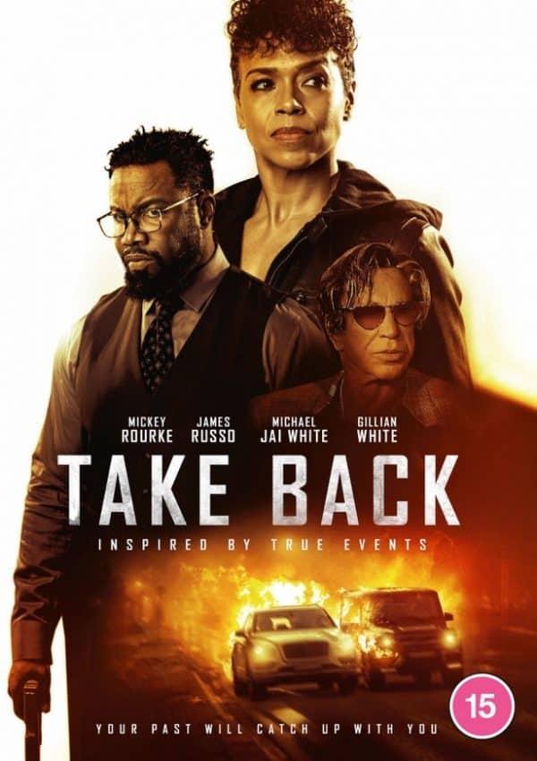 Take-Back-600x850