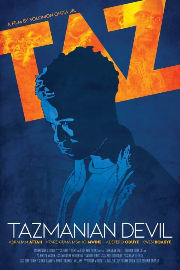 Tazmanian-Devil-poster-600x900