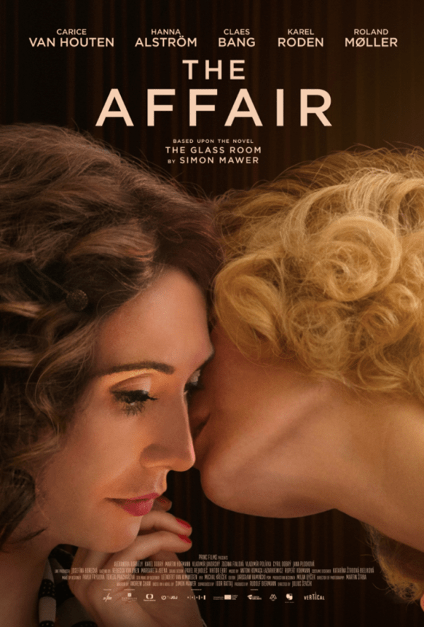 The-Affair-poster-600x887