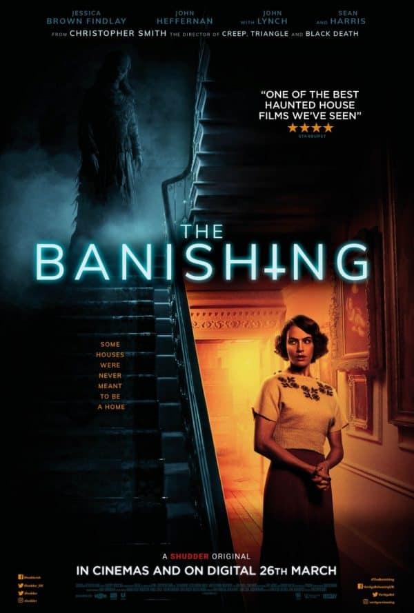 The-Banishing-1-600x889
