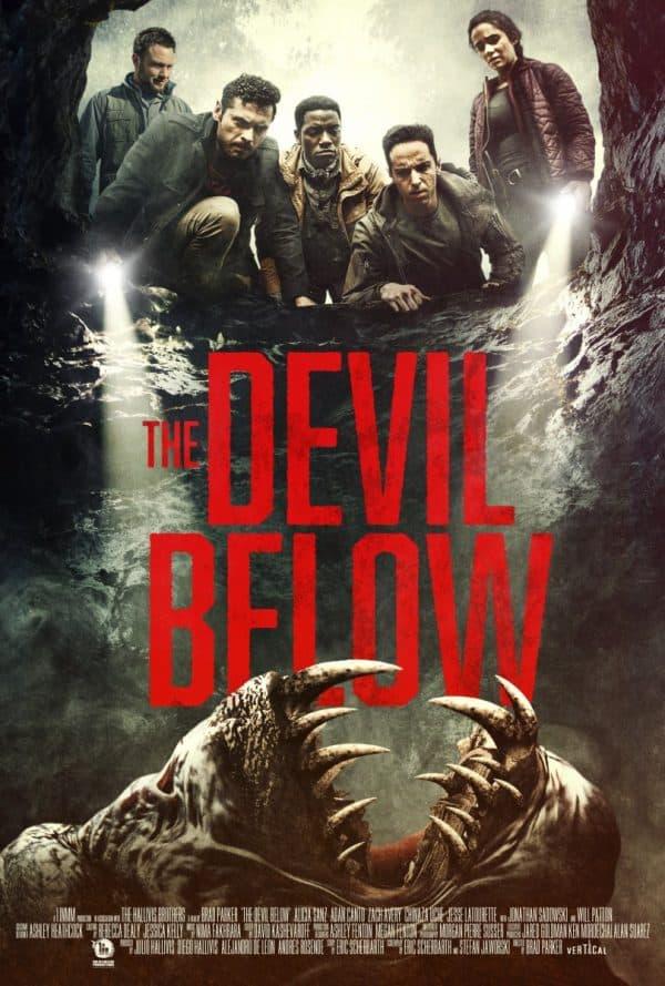 The-Devil-Below-poster-600x889