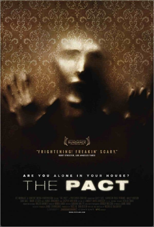 The-Pact-1-600x883
