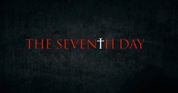 The-Seventh-Day-Official-Trailer-2-14-screenshot-600x314