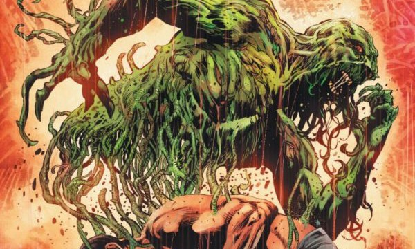 The-Swamp-Thing-1-1-600x923-1