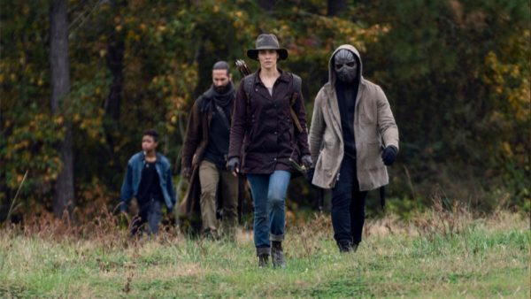 The-Walking-Dead-season-10-3-600x338