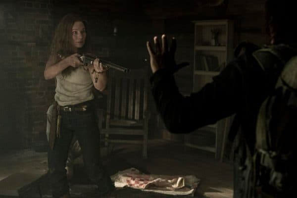 The-Walking-Dead-season-10-6-600x400