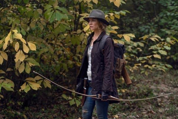 The-Walking-Dead-season-10c-1-600x400